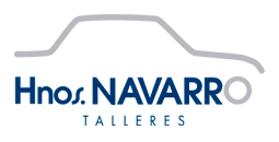 Taller Mecánico, Chapa, Pintura, Mecánica para su Coche en El Palmar, Murcia